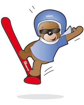 Kinderskikurse Ski Amade Skischule Filzmoos